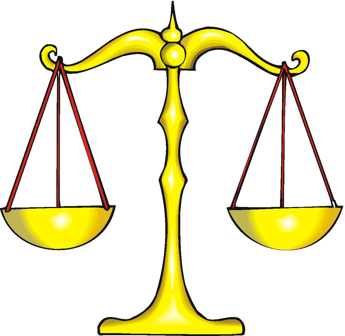 scale images for balance scales clip art cliparts #35024