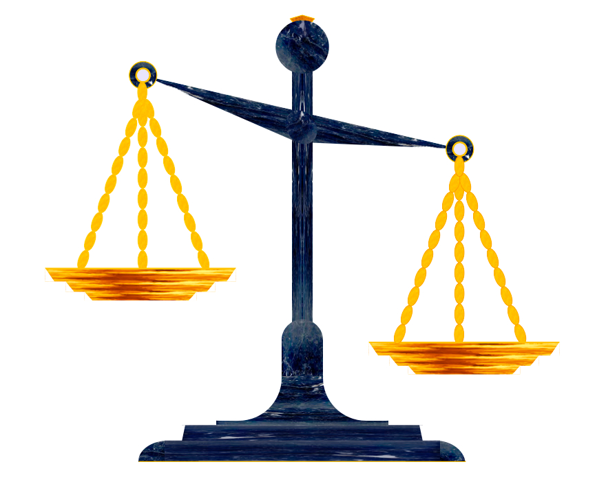 scale scales justice clipart download clip art #35045
