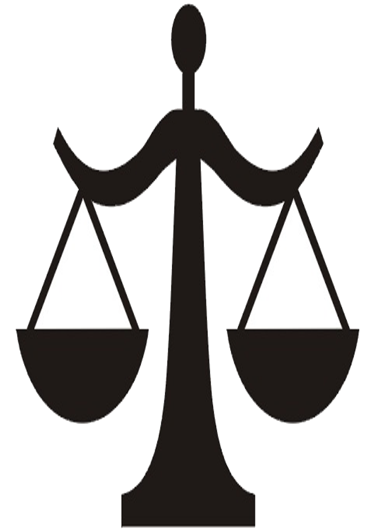 scale scales justice clipart download clip art #35048