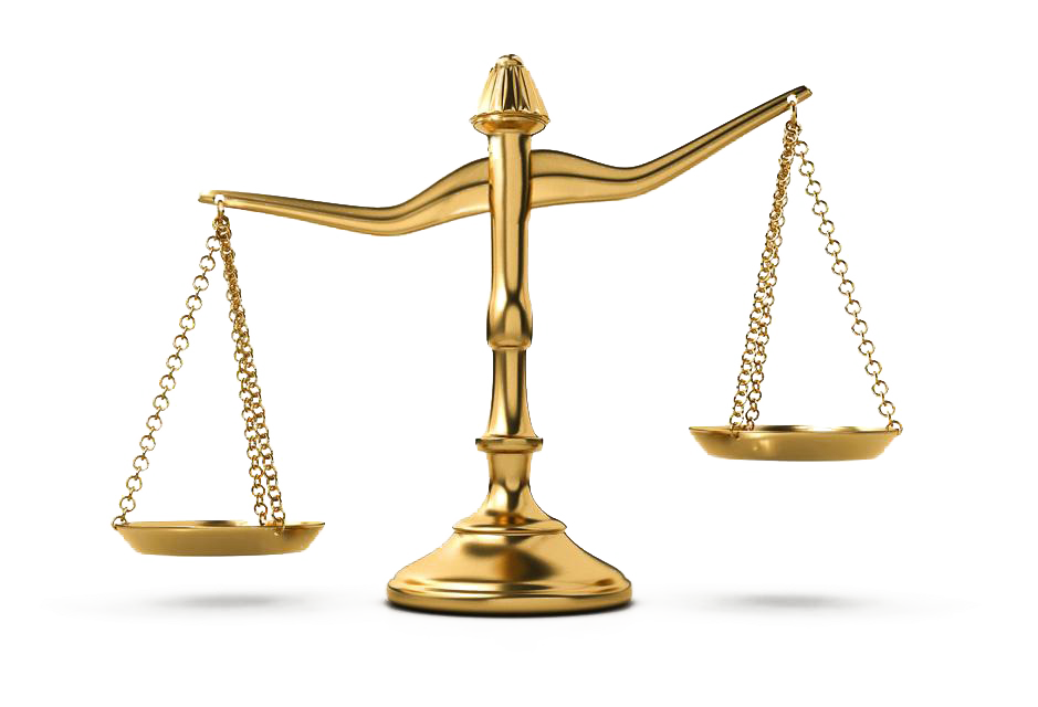 download golden balance court scales justice judiciary #34811