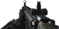 image scar boii the call duty wiki black #26935