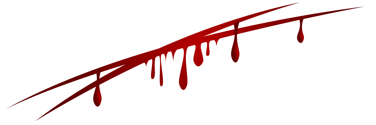 scar, file bloody scars svg wikimedia commons #26936