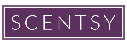 Scentsy Png Logo Free Transparent Png Logos