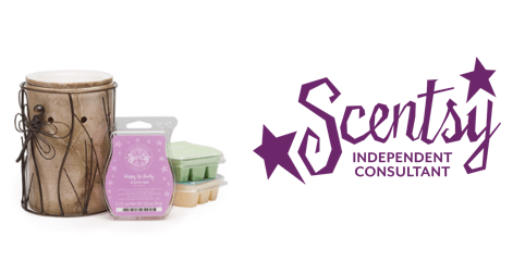 scentsy cosultant png logo 6786