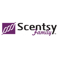 scentsy family png logo 6791