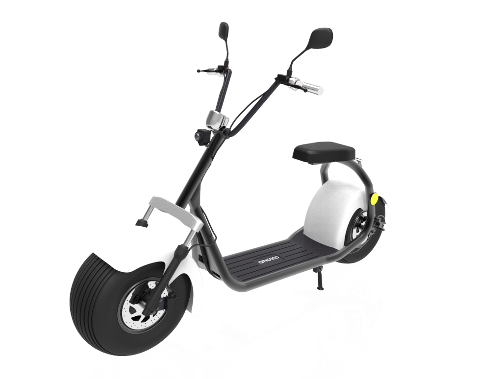 citycoco electric scooter anasayfa #37127