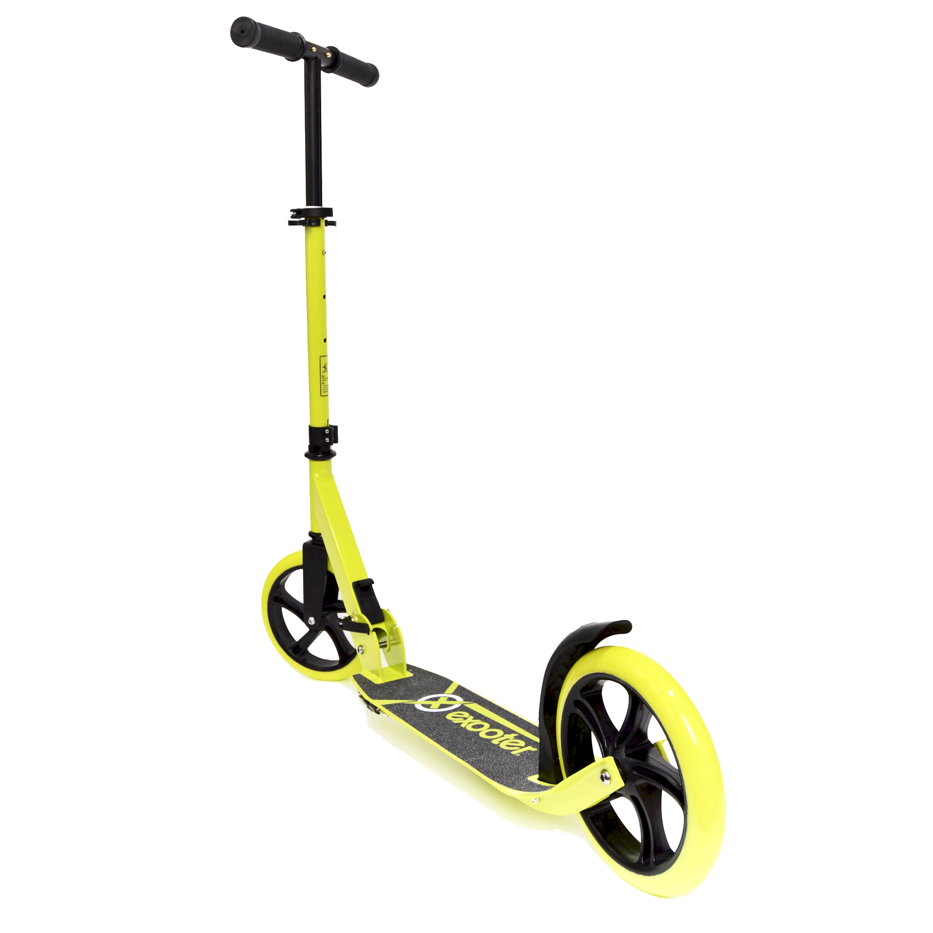 download kick scooter png pic transparent png #37114
