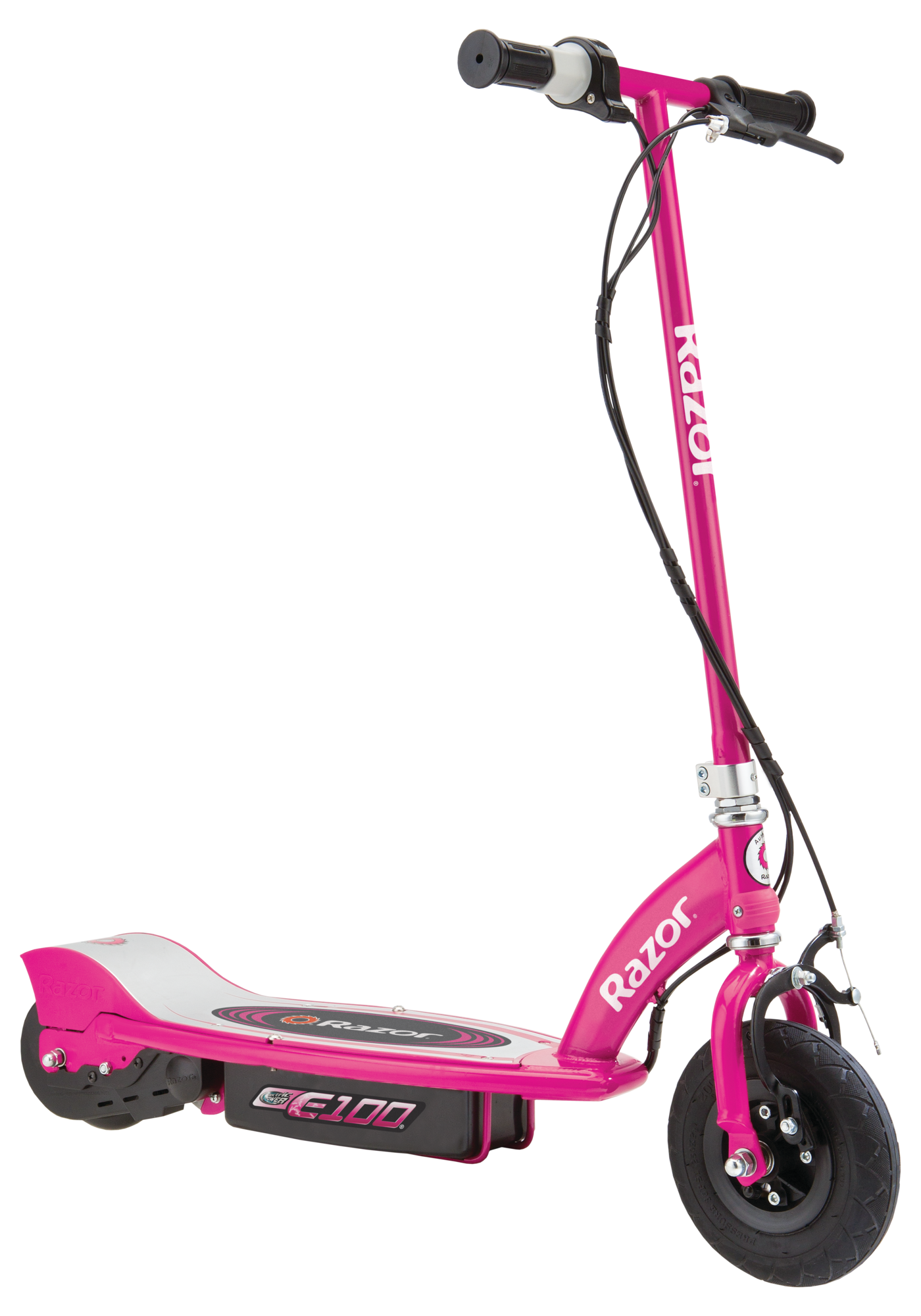 electric scooter razor #37132