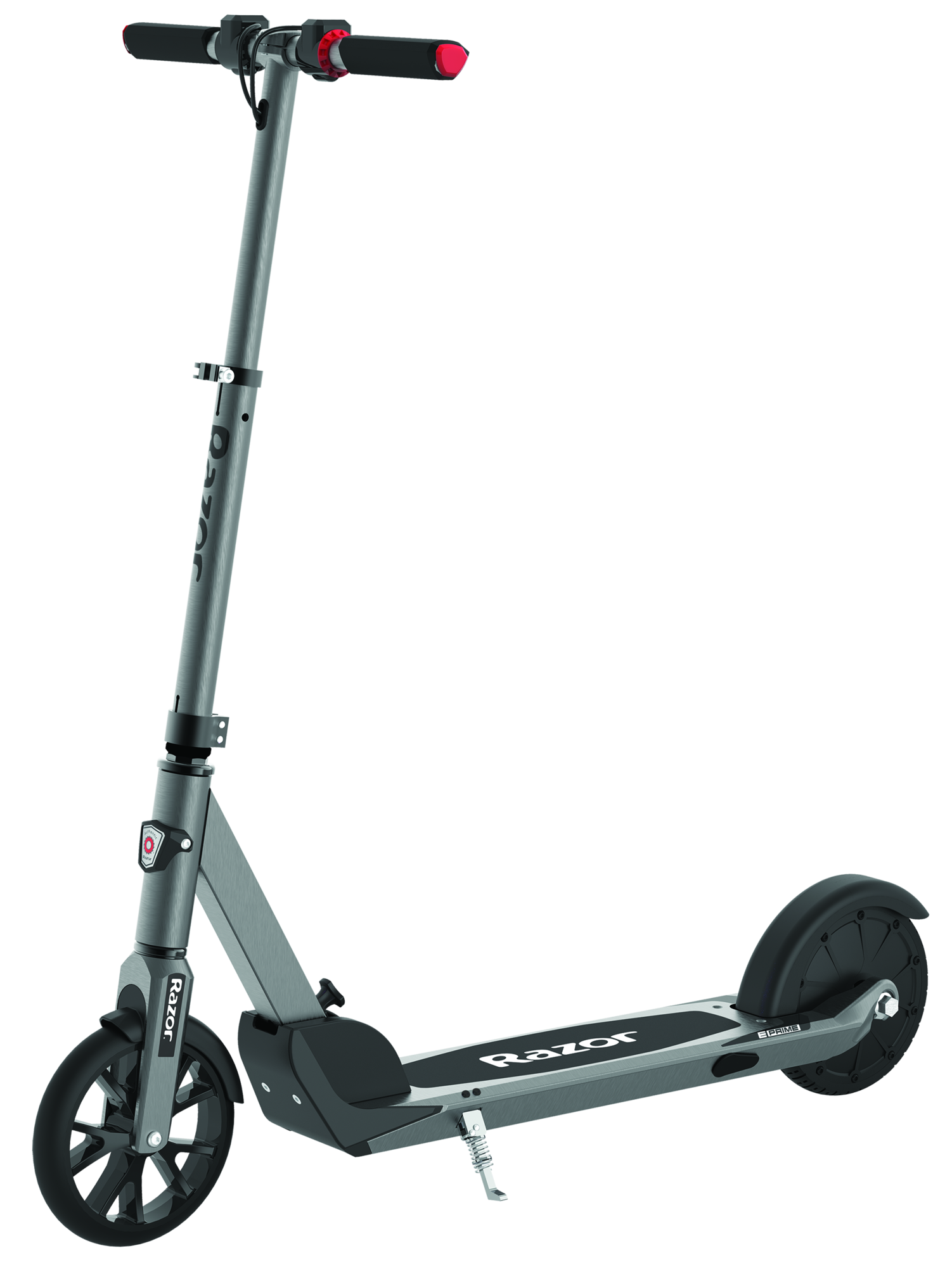 eprime electric scooter razor #37144