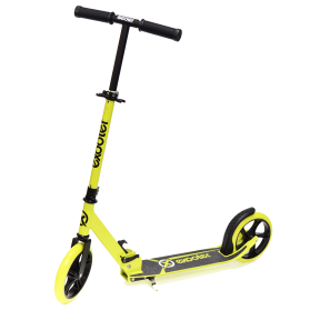 kick scooter png images transparent download #37145