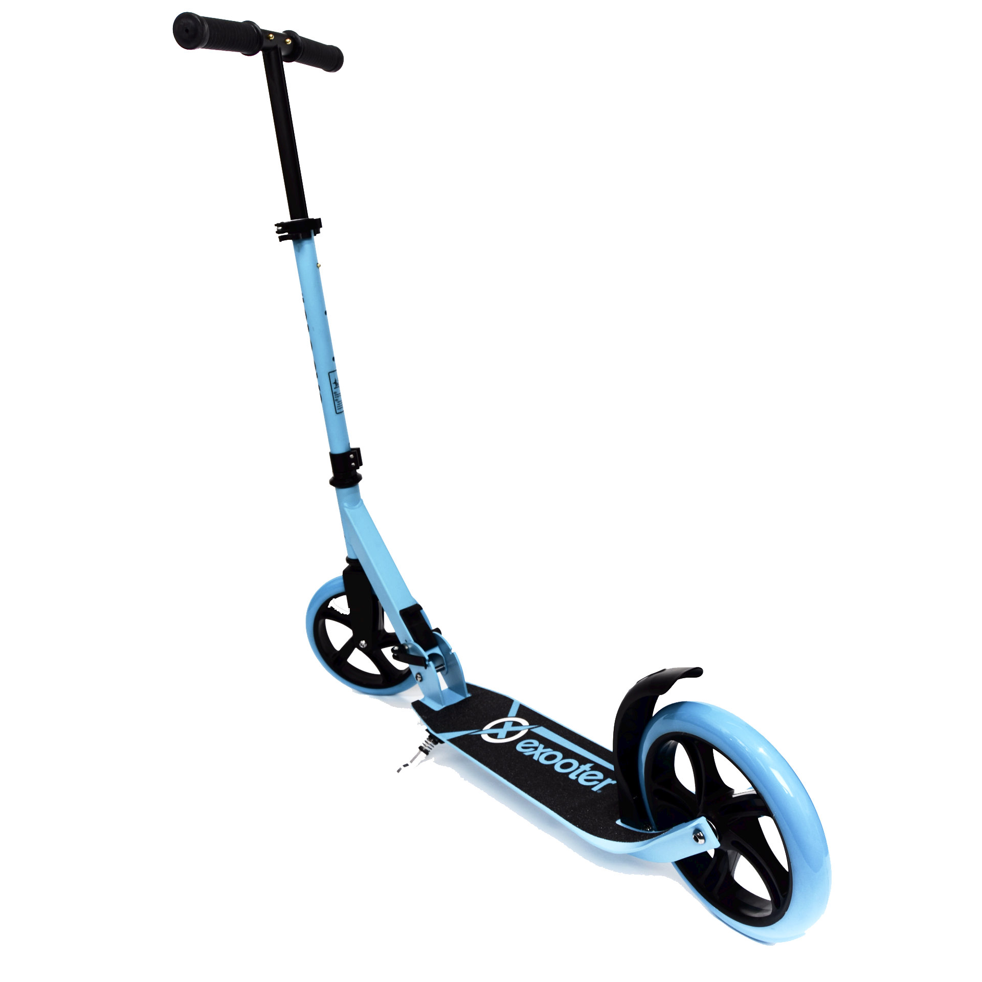 kick scooter transparent png png mart #37130