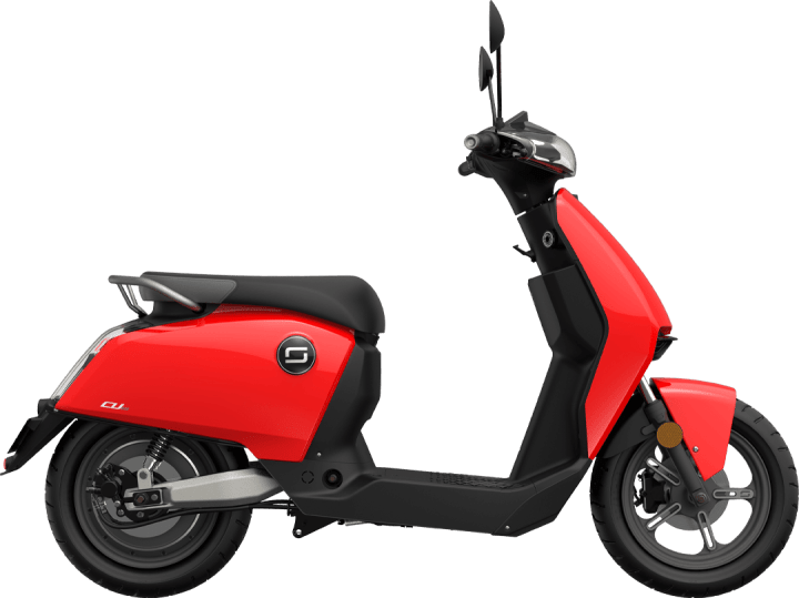 made china electric ducati scooter coming canada moto #37109