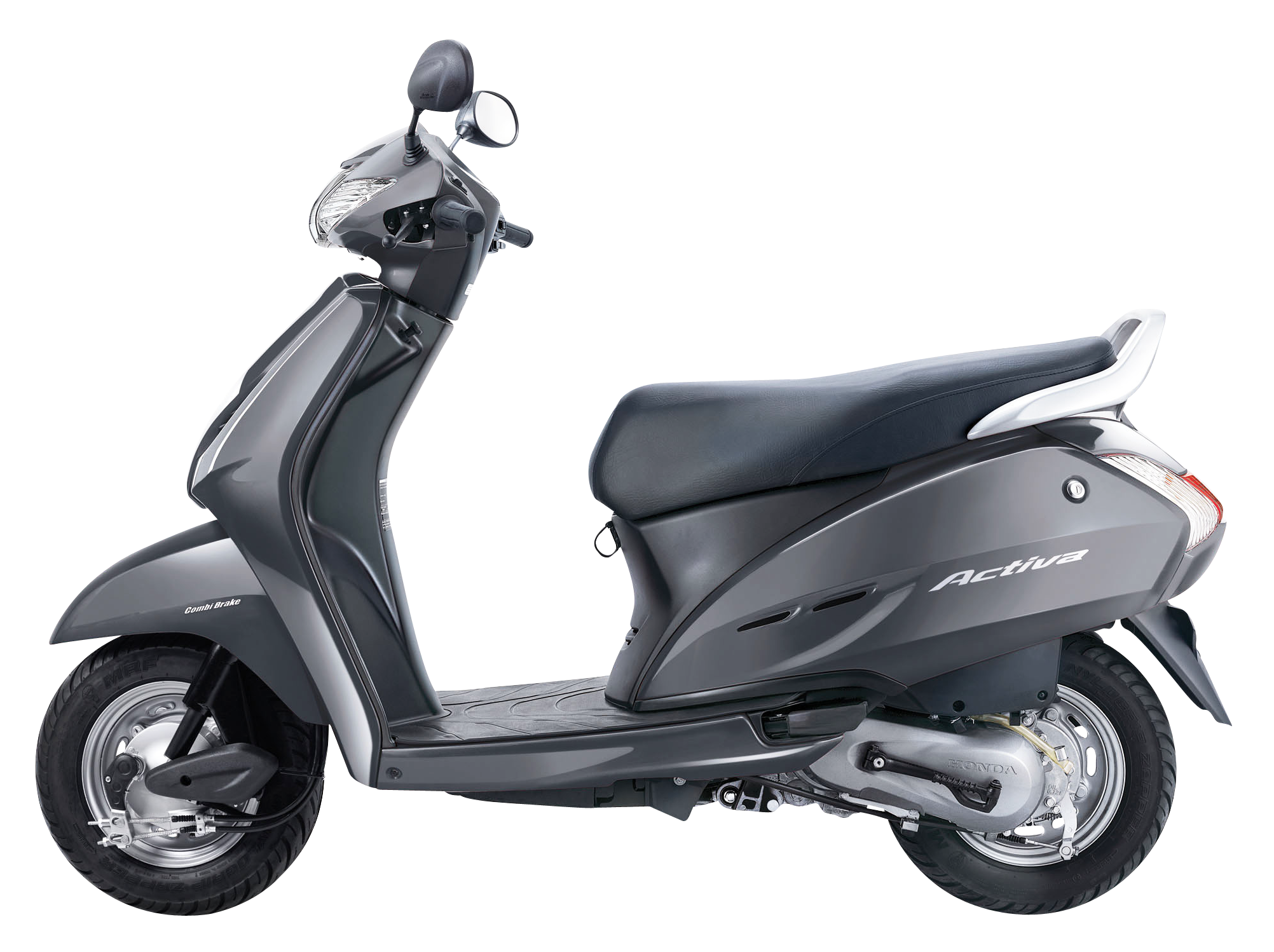 scooter honda activa scooty png image pngpix #37140