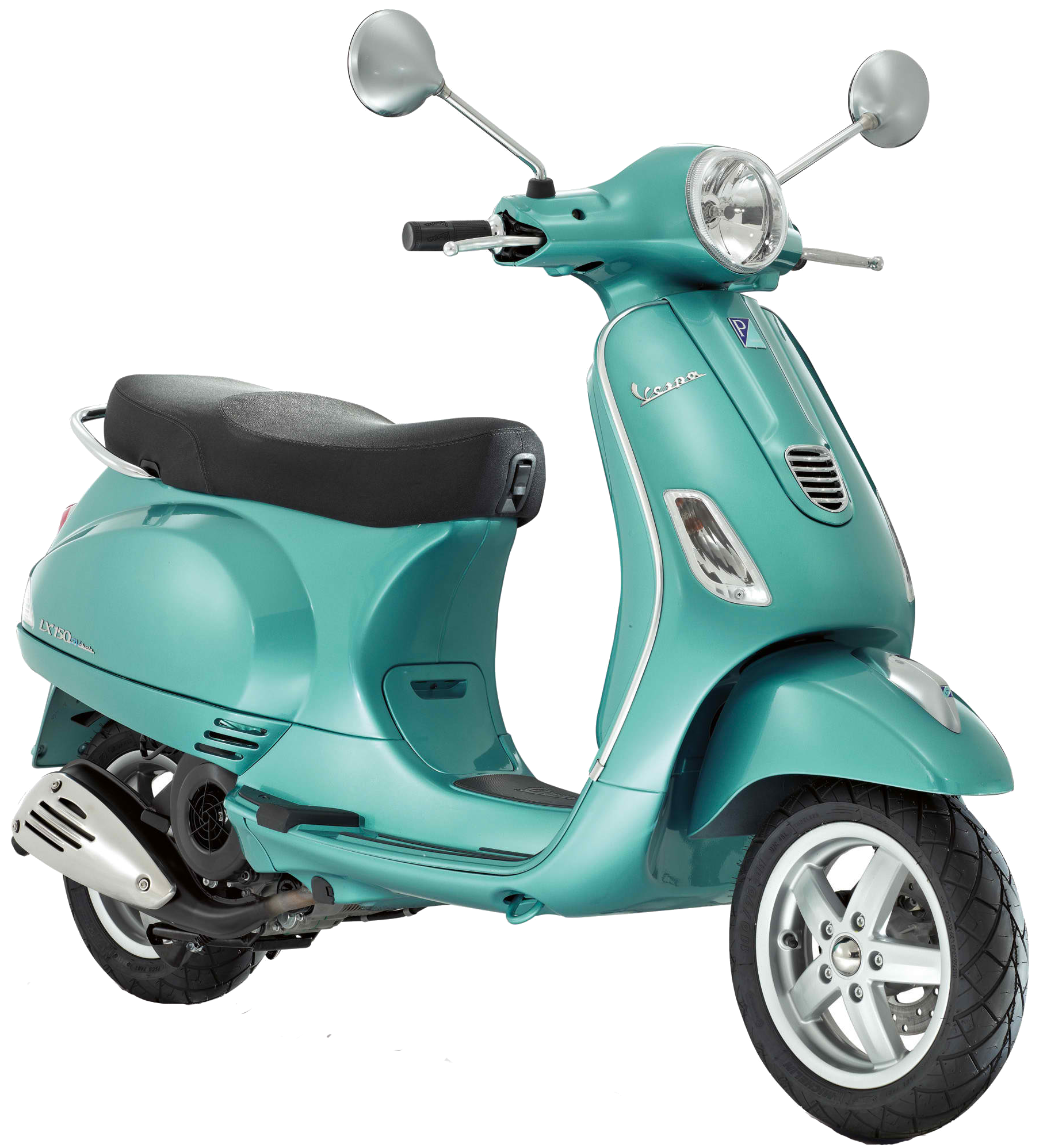scooter png images available for download #37119