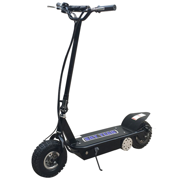 scooter png transparent images pictures photos png arts #37118