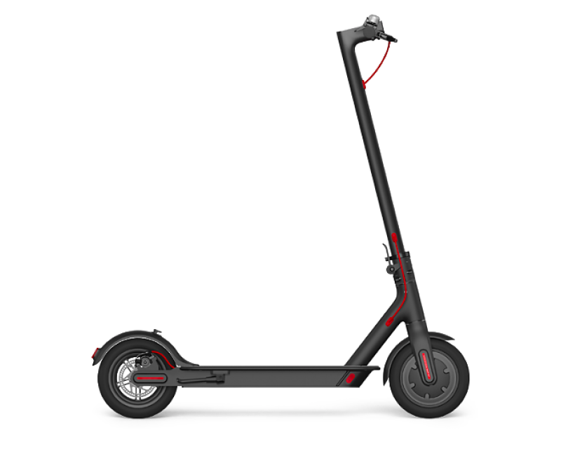 scooter png transparent images pictures photos png arts #37131