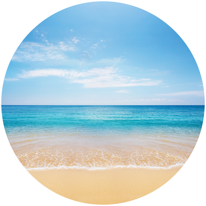 beach sea png icons and png backgrounds #17874