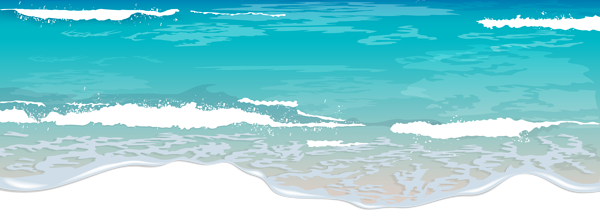 sea transparent png image gallery yopriceville high #17832