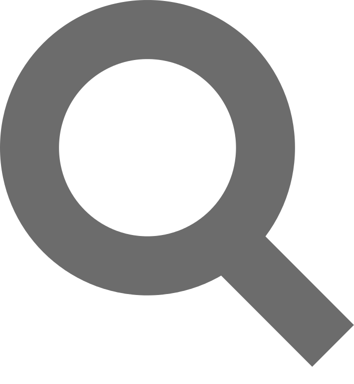 search, file vector icon svg wikimedia commons #26258
