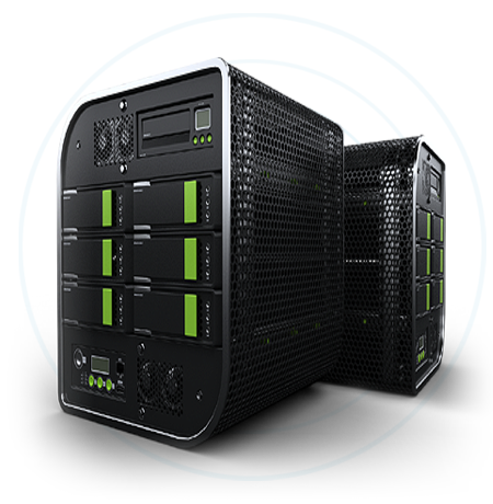 why choose dedicated server hosting pace infonet web solutions #28534