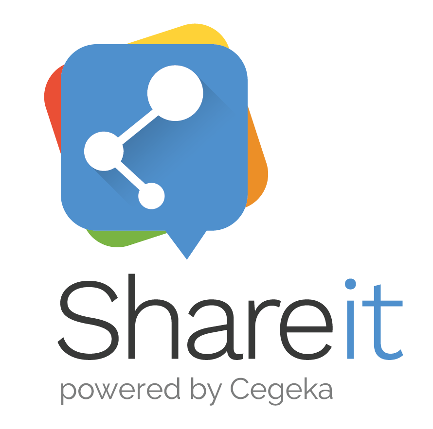 shareit logo png icons and png backgrounds #33075
