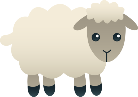 best sheep clipart clipartionm #20327