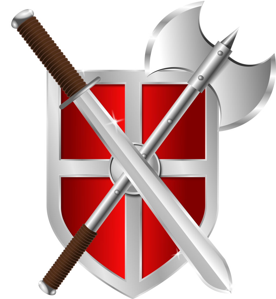 file sword battleaxe shield wikimedia commons #22909