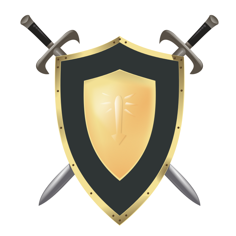 file wesnoth shield svg wikimedia commons #22899
