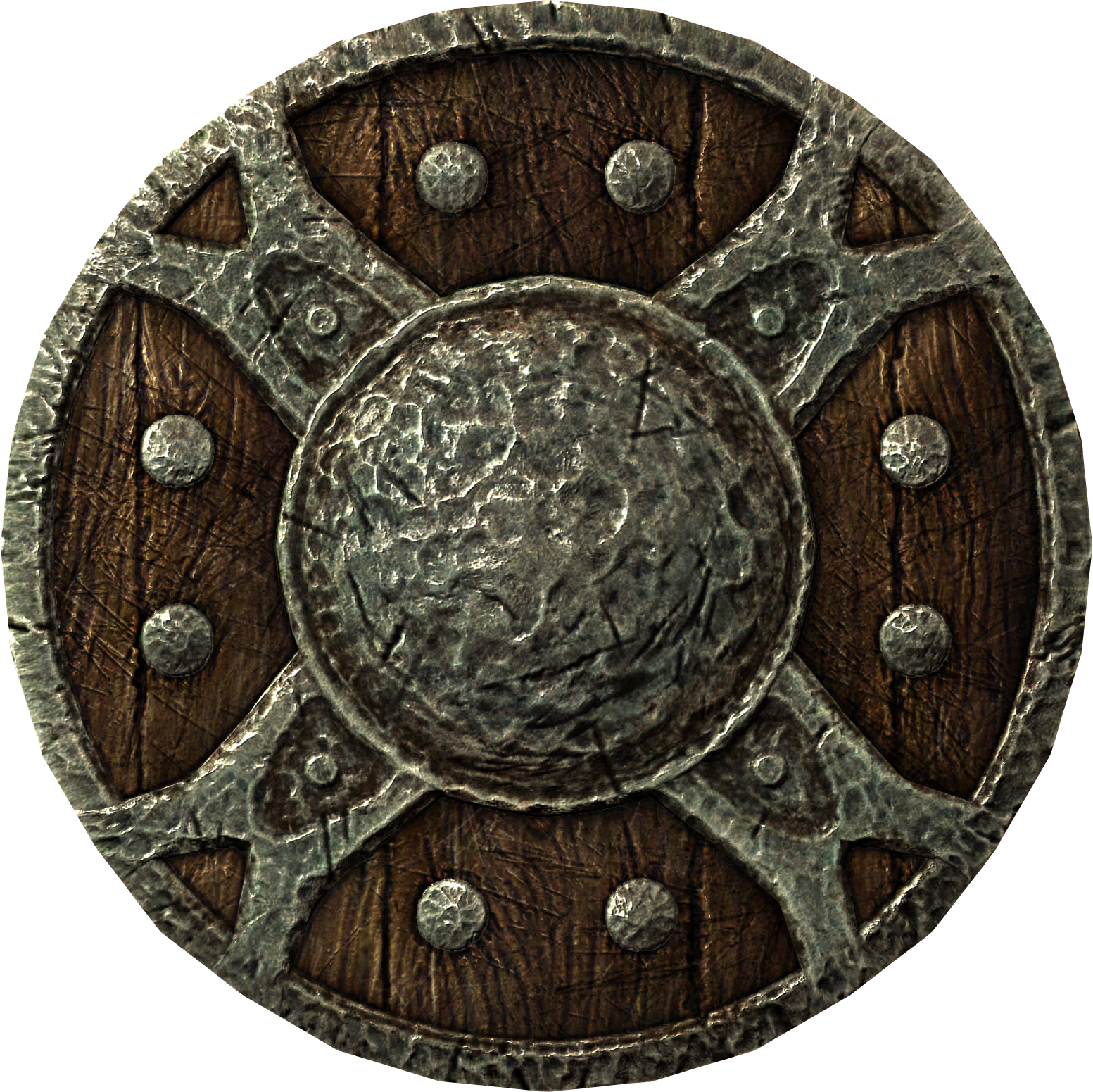 shield, category skyrim shields elder scrolls fandom powered #22836