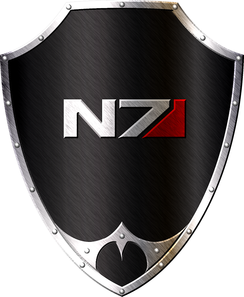 shield noang deviantart #22895