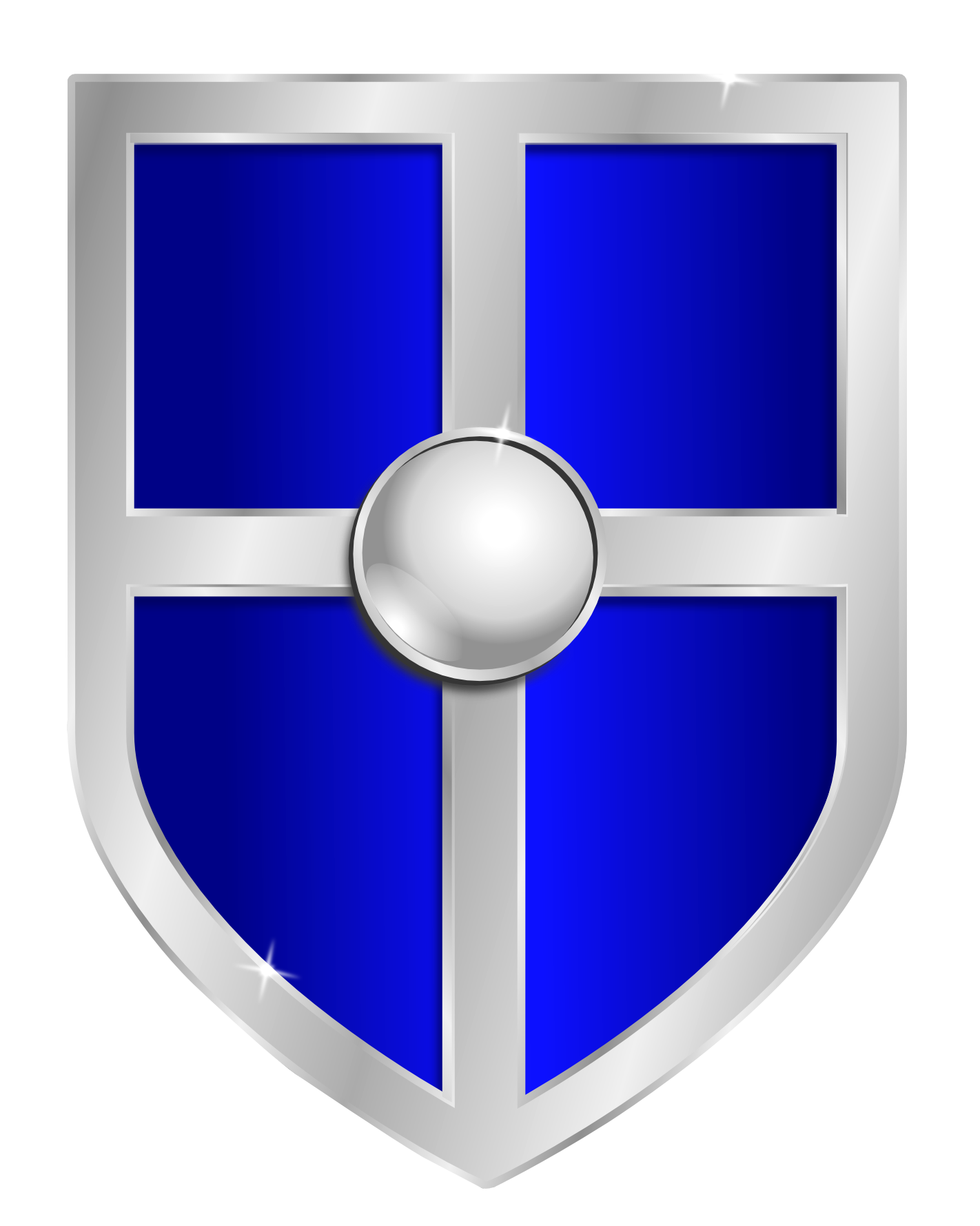 shield png transparent image pngpix #22826