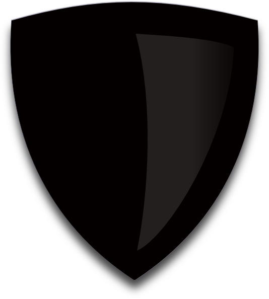 shield transparent png pictures icons and png #22831