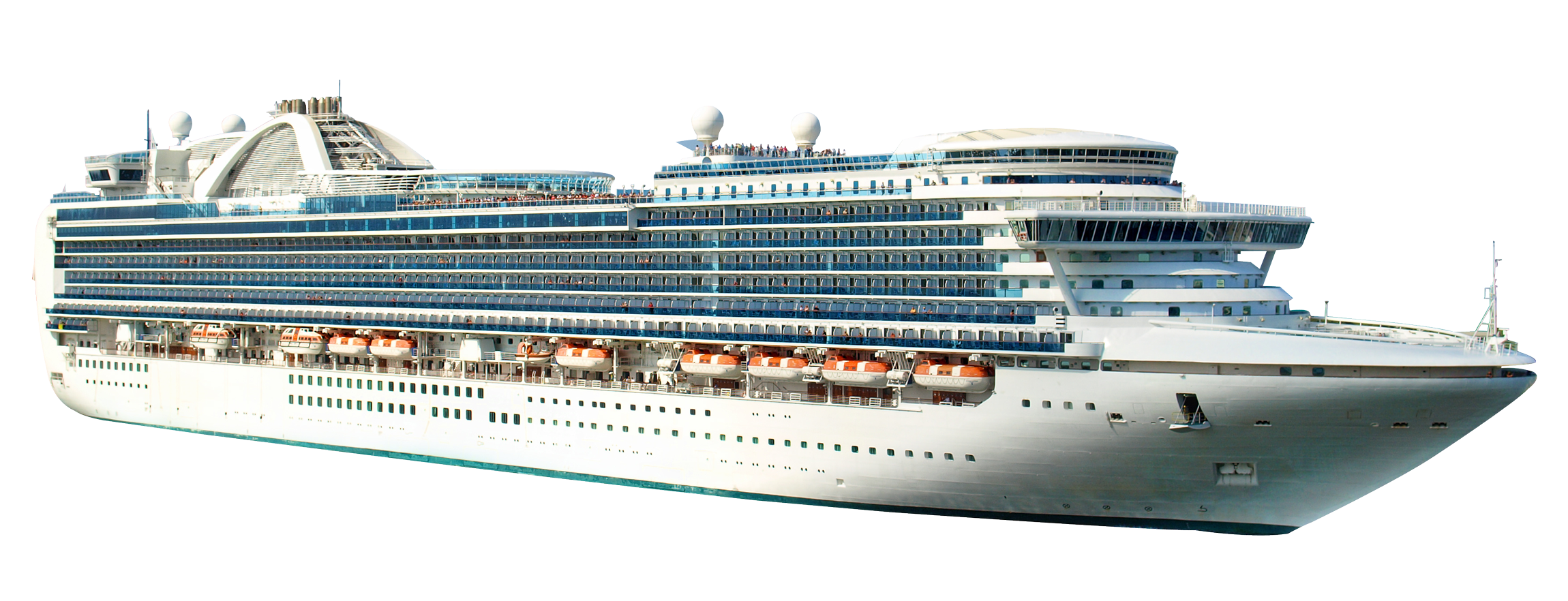 cruise ship png transparent image png transparent best #17090