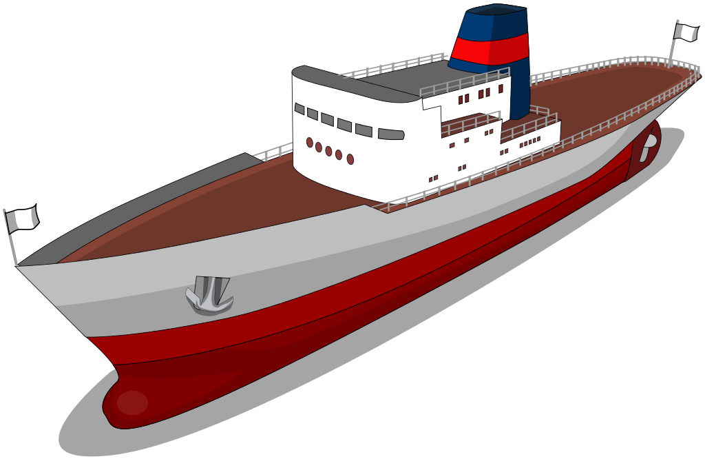 file ship svg wikimedia commons #17061