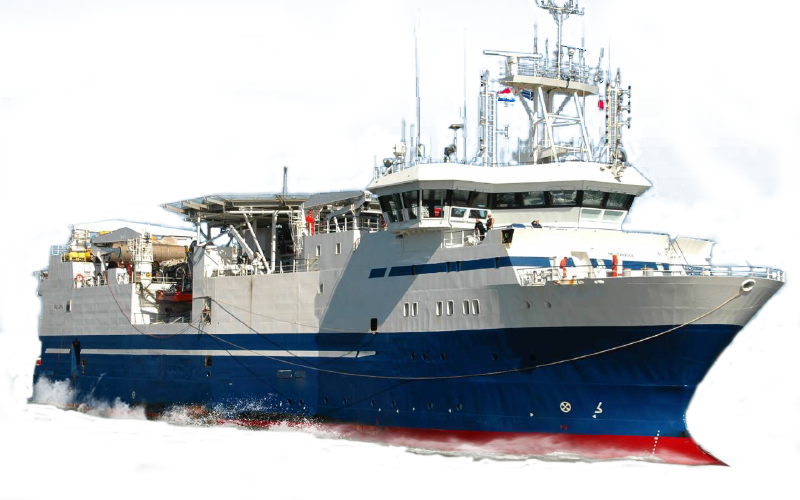 ship, atlantic marine offshore subsea services #17062
