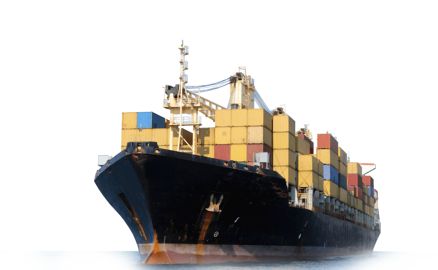 ship, change freight forwarding consulting one world one #17034
