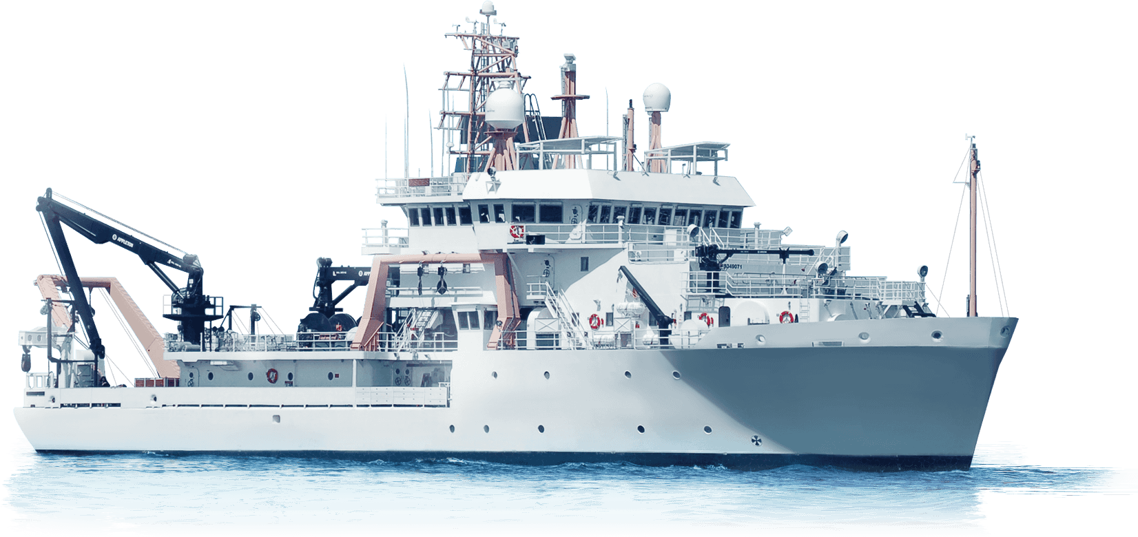 Ship Transparent PNG, Ships And Yacht, Cruise Ship Clipart ...