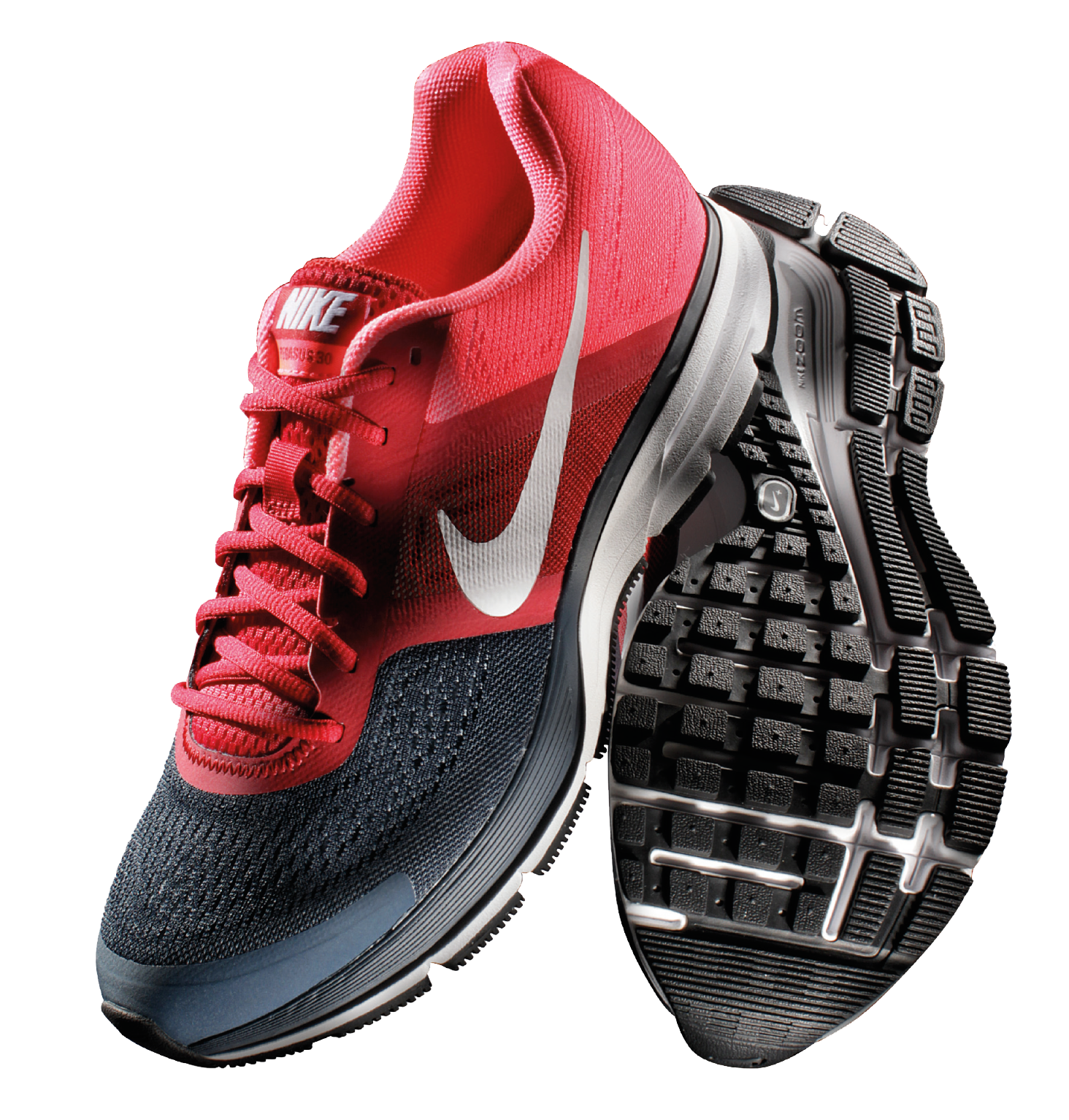 download nike shoes transparent png for designing projects #17793