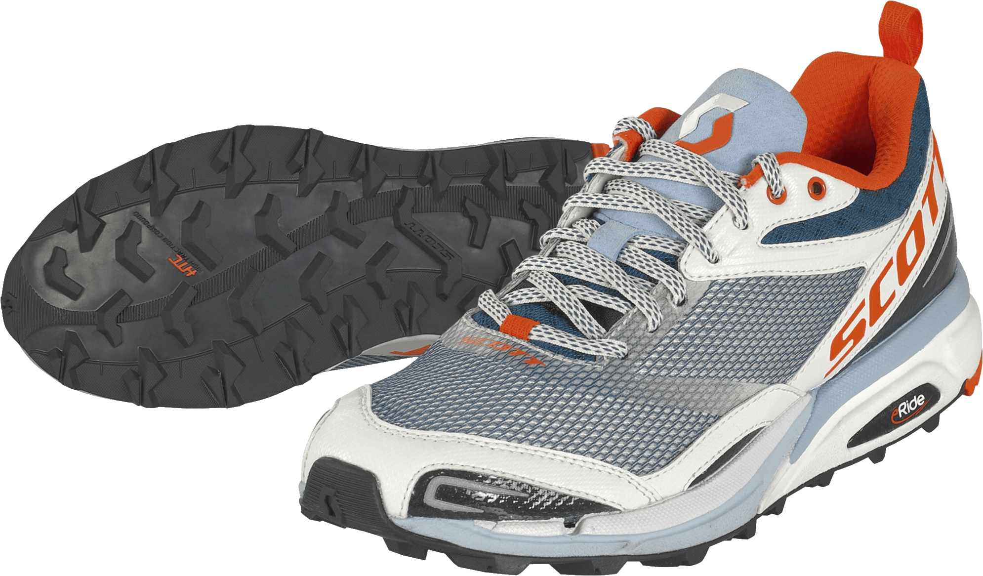 download running shoes png image png image pngimg #17773