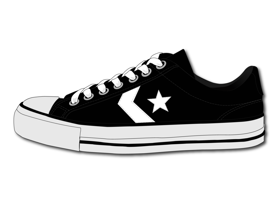 download vector shoes image png image pngimg #17766
