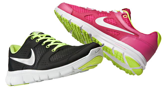 find your perfect running shoes #17811