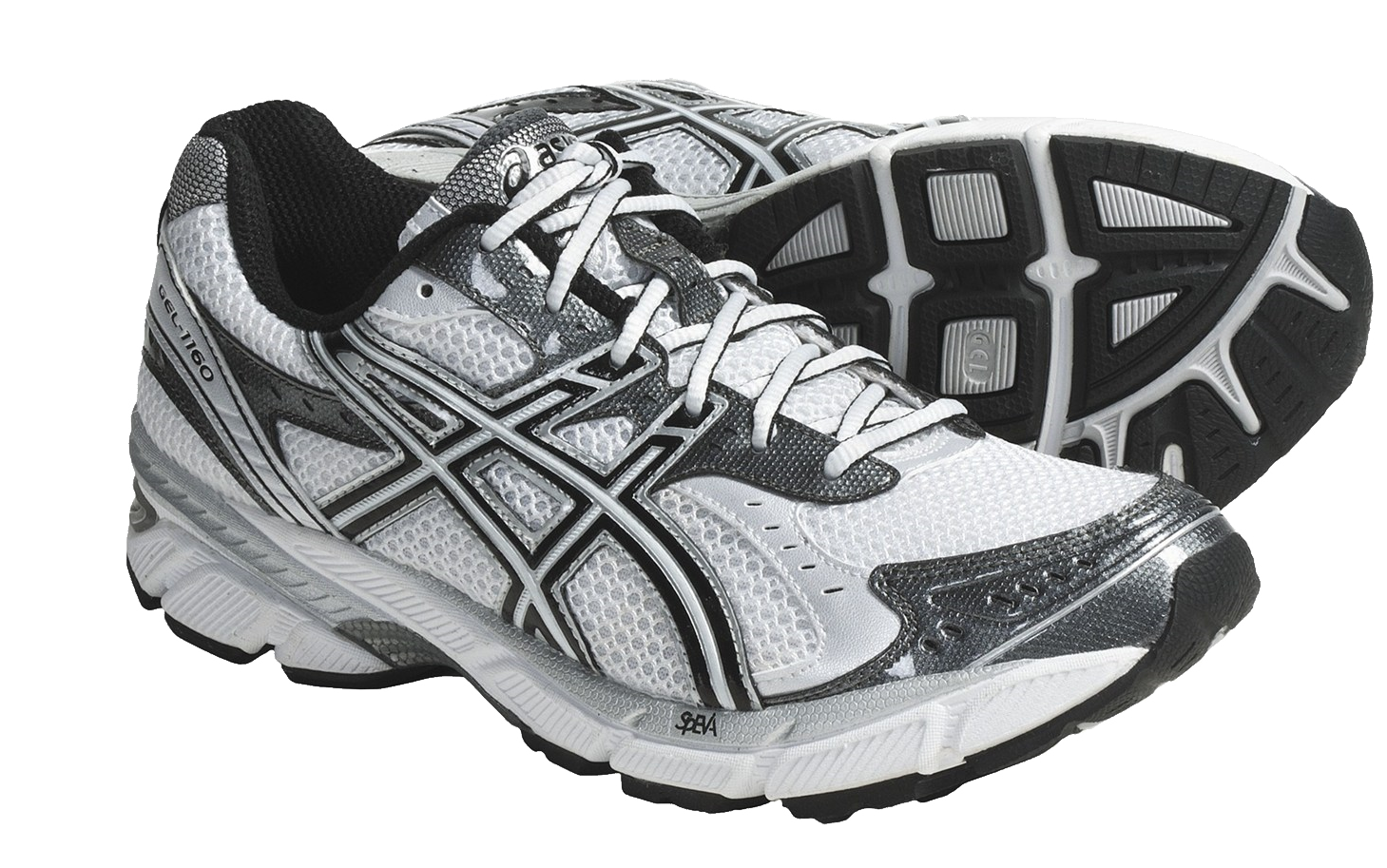 running shoes png transparent running shoes images #17776