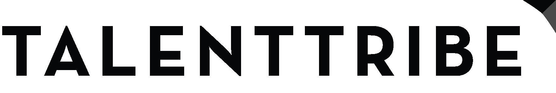 Shopee Logo Png Images Free Download Shopee Icon Free Transparent Png Logos