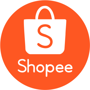 Shopee Logo PNG images, Free Download Shopee icon - Free Transparent PNG Logos