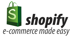 shopify ecommerce made easy logo 6887