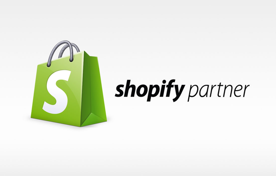 shopify partner logo icon png 6883