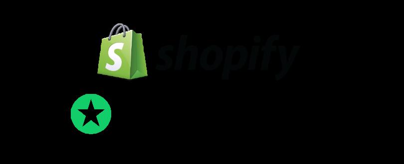 shopify logo png free transparent png logos