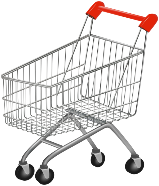 shopping cart png clip art image gallery yopriceville #20362