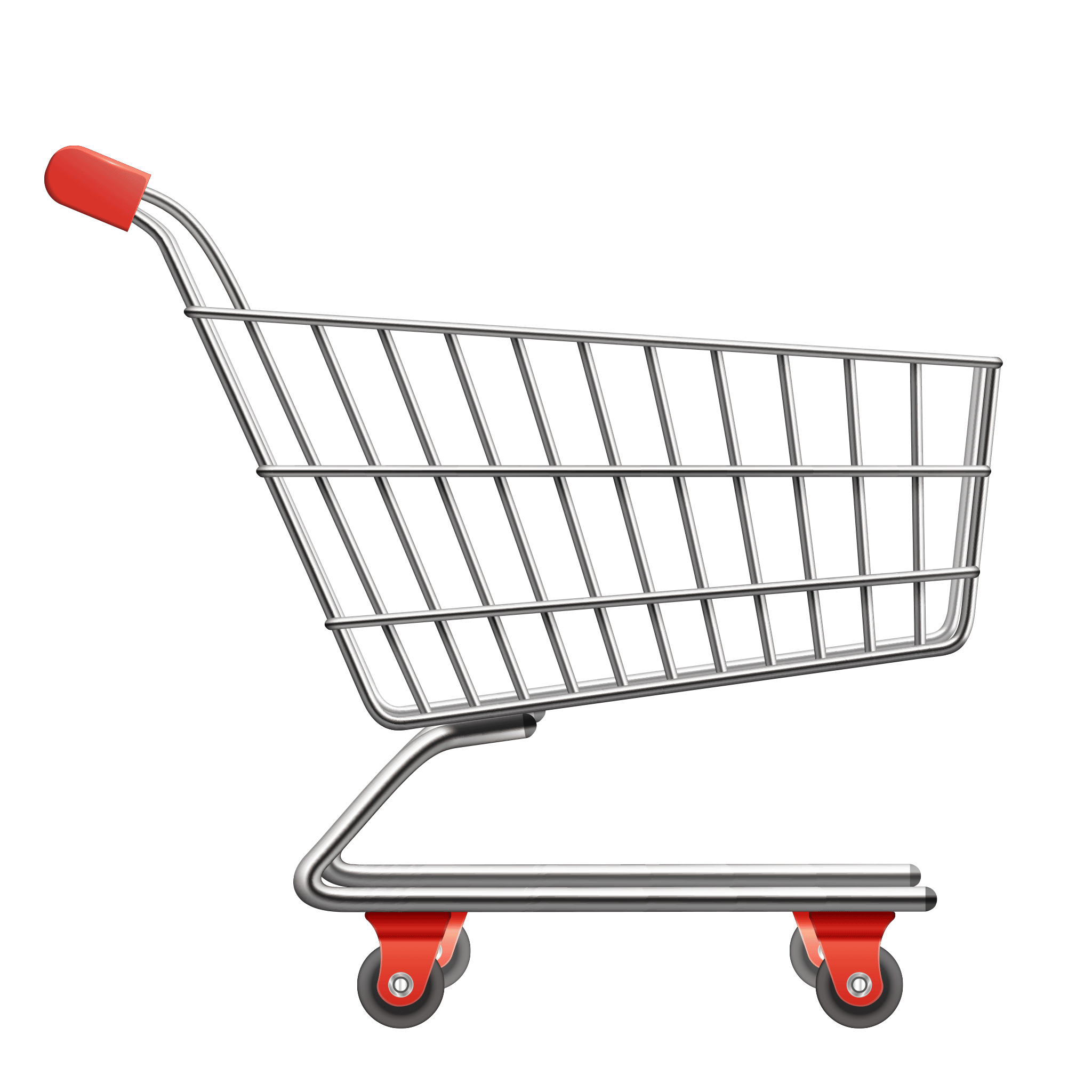 shopping cart png image download pngm #20357