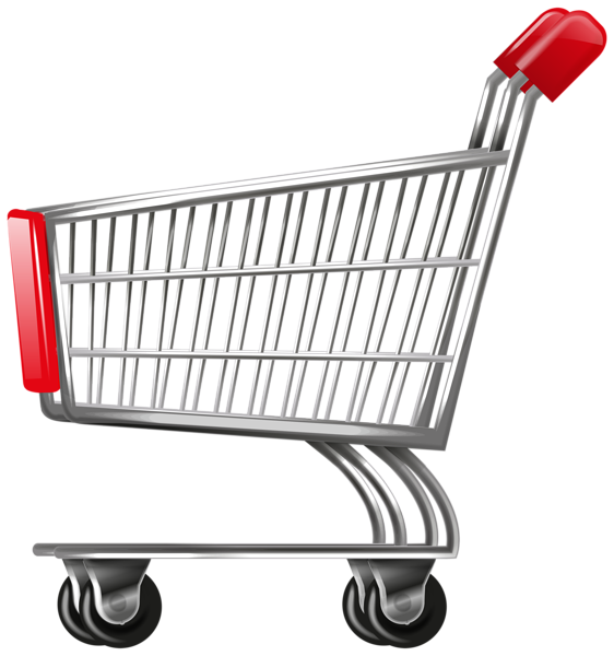 shopping cart transparent png image gallery yopriceville #20369
